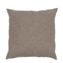 titania pillow poduszka brązowa marki Blumfeldt