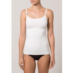 trendy sensation bielizna korygująca white, marki Triumph