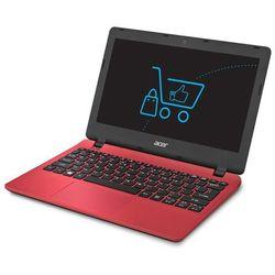 Acer Aspire NX.G17EP.007 - komputer