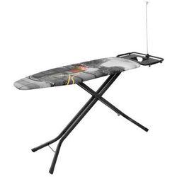 Casa si Deska do prasowania professional ironing board (9007741016735)