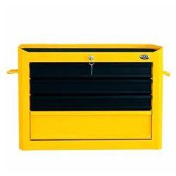 Nadstawka narzędziowa z 4 szufladami n-1-01-02 marki Fastservice