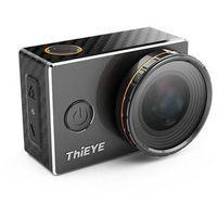Kamera sportowa ThiEye V5 ( czarna ), kup u jednego z partnerów