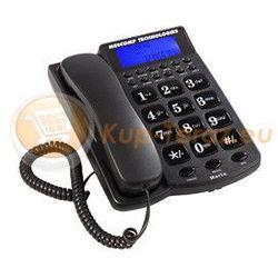 Mescomp Telefon  maria