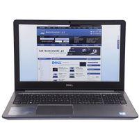 Dell Vostro  N016VN5568EMEA02
