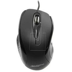 Mysz optyczna  ca-1201 loma marki California access