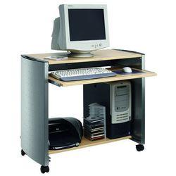 DESIGN LINE stolik do komputera DURABLE 3190125, 3190125_d