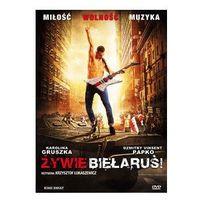 Żywie Biełaruś - Krzysztof Łukaszewicz (5906190322784)