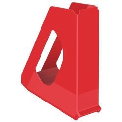 Pojemnik vivida, czerwony 623935 marki Esselte