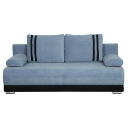 Sofa nero marki Black red white