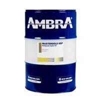 Petronas Ambra mastergold 15w40 - 60l.
