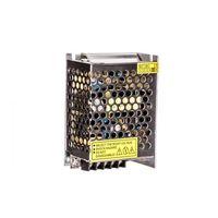 - transformator led zasilacz ip20 230v - 12v 30w marki Parton
