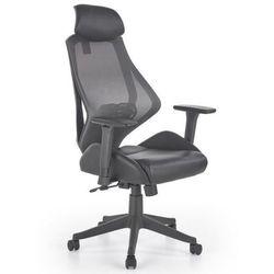 Fotel gabinetowy Halmar Hasel, 97674