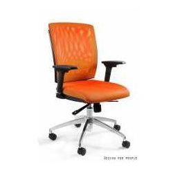 Fotel Multi pomarańczowy - ZADZWOŃ I ZŁAP RABAT DO -10%! TELEFON: 601-892-200