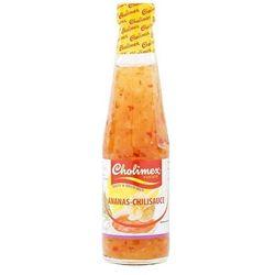 Sos chili z ananasem 250 ml Cholimex (sos, dodatek)
