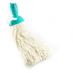 bix - kompletny mop sznurkowy marki Tts