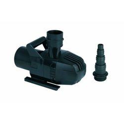 Ubbink Pompka do oczek wodnych Xtra 6000 Fi z filtrem L / h - produkt z kategorii- Oczka wodne i akcesoria