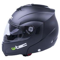 Kask motocyklowy W-TEC NK-839