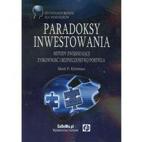 Paradoksy inwestowania (2011)