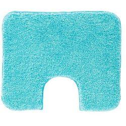 Grund Dywanik łazienkowy LEX, niebieski, 50x60cm (8590507347361)