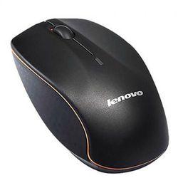 Lenovo 888-009888 N30A