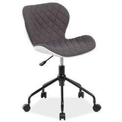 Krzesło obrotowe RINO Signal, Signal