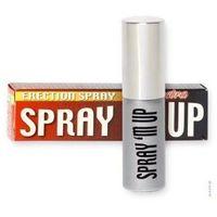 Spray na erekcję