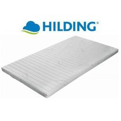 MATERAC HILDING SELECT TOP 160X200 nawierzchniowy