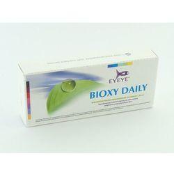 Barnaux Eyeye bioxy daily 30szt