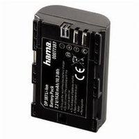 akumulator 7,2v/1430 mah canon lp-e6 marki Hama