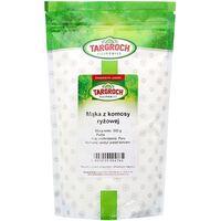 Tar-groch-fil sp. j. Mąka z komosy ryżowej 1000g targroch