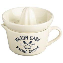 Mason cash Mc - wyciskacz do cytrusów, varsity (5010853228815)