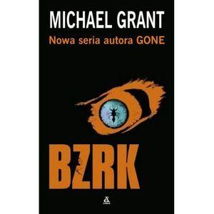 BZRK (2012)