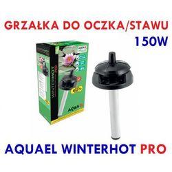 grzałka oczko wodne staw 150w winterhot pro marki Aquael