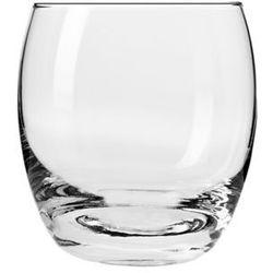 Krosno epicure szklanki do whisky 300 ml 6 sztuk marki Krosno / casual epicure