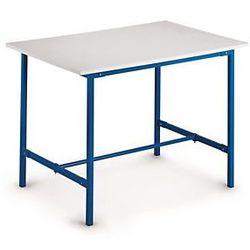 Stół roboczy mały