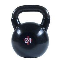 Thorn Hantla kettle +fit 24 kg izimarket.pl