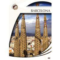 Barcelona (film)