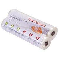 Folia do pakowarki próżniowej THOMSON THAC47886 (3527570047886)