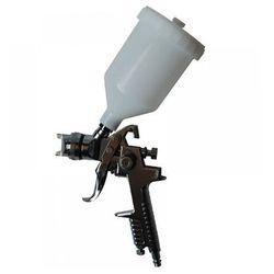 Pansam Pistolet lakierniczy HVLP A533171 - produkt z kategorii- Pistolety do malowania