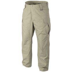 spodnie Helikon SFU NEXT Cotton Ripstop khaki (SP-SFN-CR-06), spodnie męskie HELIKON-TEX / POLSKA