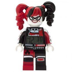 9009310 budzik batman harley quinn marki Lego