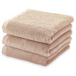 Ręcznik Aquanova London honey