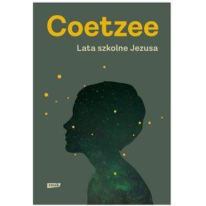 John maxwell coetzee Lata szkolne jezusa - jeśli zamówisz do 14:00, wyślemy tego samego dnia.