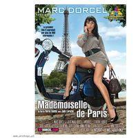 DVD Marc Dorcel - Mademoiselle de Paris, 2903800