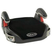Podstawka samochodowa 15-36 kg Graco Booster sport luxe