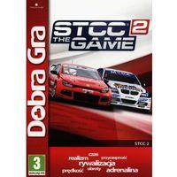 STCC 2 (PC)