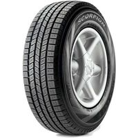 Pirelli Scorpion Ice & Snow 235/60 R18 107 H