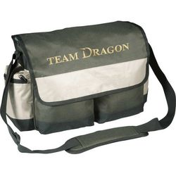 Dragon Team chlebak