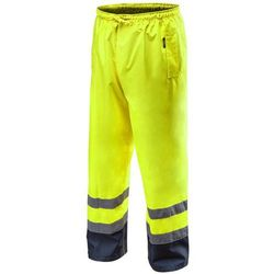 Spodnie robocze NEO 81-770-XXL (rozmiar XXL) (5907558428674)