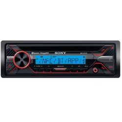 Sony MEX-M71